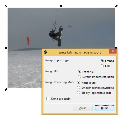 inkscape import settings